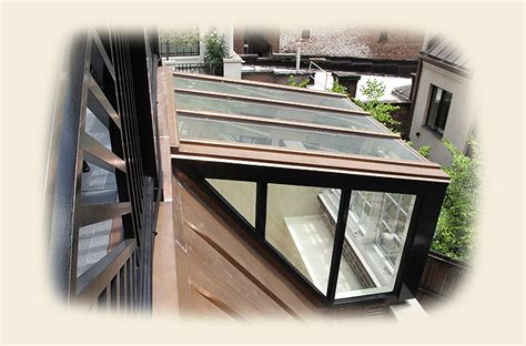 Cost Of Dormer Windows Glass Roof Dormers By Renaissance Conservatories