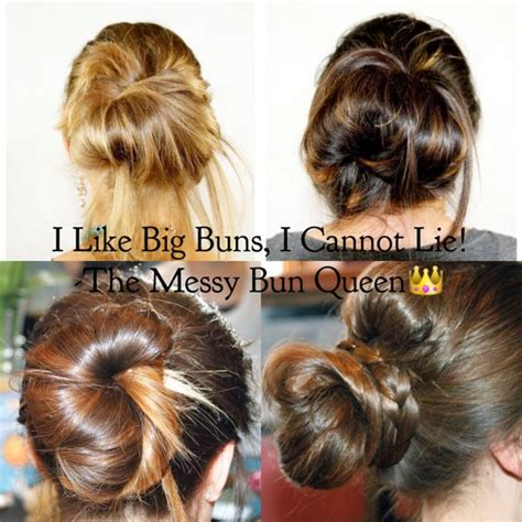 17 best images about buns and more on pinterest keisha 17 best messy bun maker images on pinterest sock buns