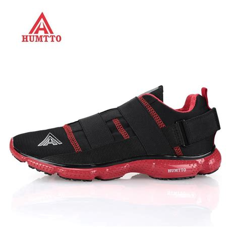 running shoes for cross humtto mens sports running shoes sneakers for sport