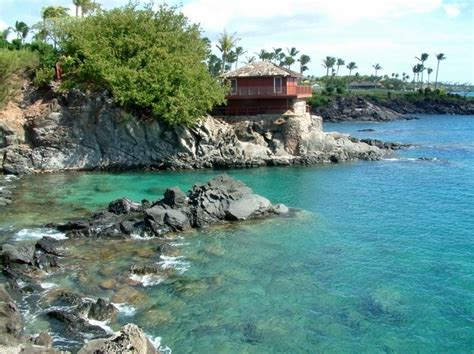 cliff house maui the cliff house maui favourite venues and locations pinterest