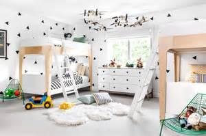 Designer Childrens Bedrooms 40 Designer Spaces Playrooms Bedrooms Nurseries And More Hgtv