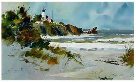 tony couch paintings for sale 57 best tony couch images on pinterest water colors