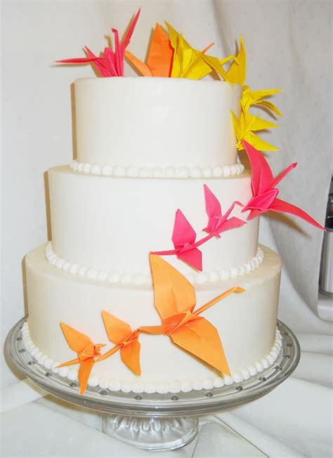 Origami Crane Wedding Decoration - 1000 images about paper cranes on hanging