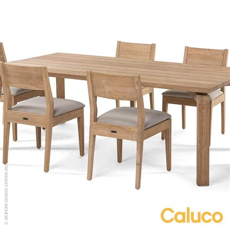 2 Chair Dining Set Sixty Dining Chair Set Of 2 Caluco Patio Furniture Metropolitandecor