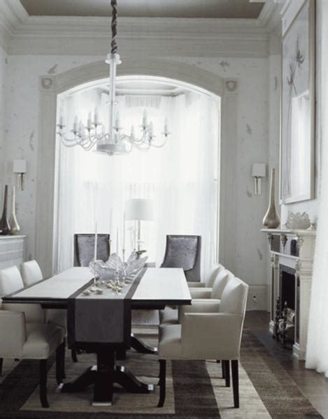 white dining room decor purple and brown dining room contemporary dining room