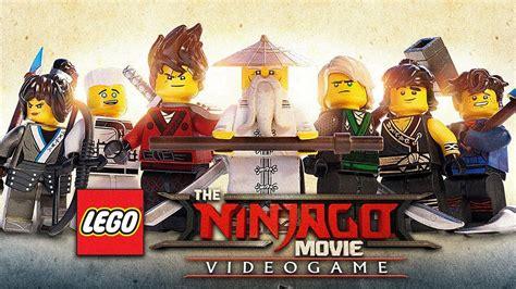 Lego Ninjago The Nintendo Swicht the lego ninjago coming to nintendo switch pc ps4 and xbox one september 22