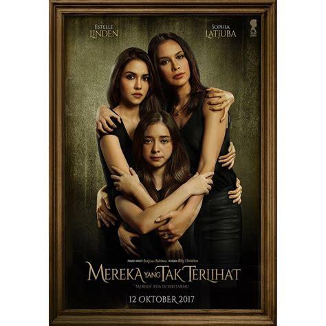 film 2017 horor indonesia 6 film indonesia yang rilis oktober dari romantis hingga