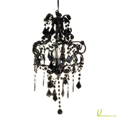 Black Chandelier Crystals Black Chandelier With Crystals Photos Schonbek Cappela 9 Light Black Chandelier In Chandeliers