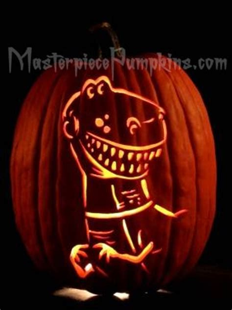 halloween carving patterns