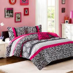 pink zebra comforter twin pink zebra bedding twin decorate my house