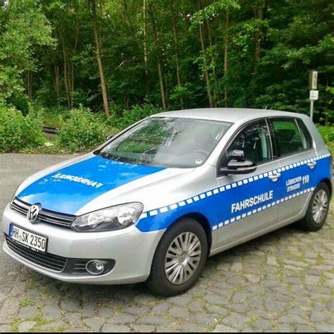 Fahrschule Auto by Fahrschule L 252 Beckerstra 223 E Hamburg Drivolino De