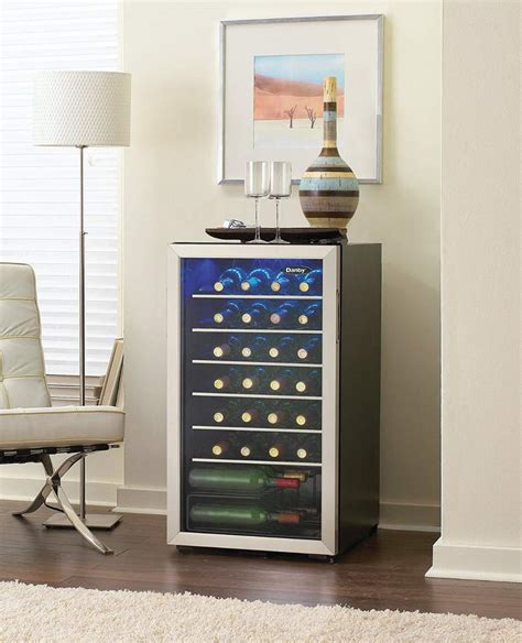 best wine coolers top 10 best wine coolers 2018 your easy buying guide heavy