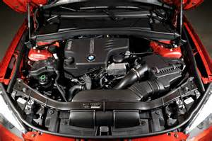The Electric Car Engine The Continental Bmw S Small Engine Strategy The Magical