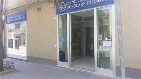 azioni agricola popolare di ragusa bapr azionisti nel panico piazza armerina news