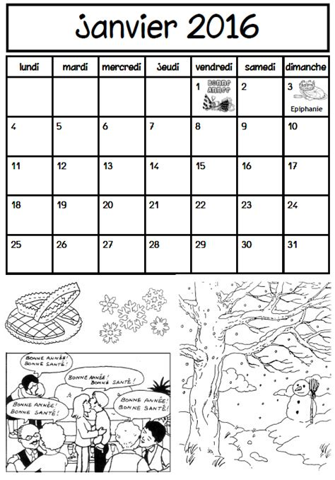 Calendrier Arem Calendrier Mois Cp 2015 2016 Search Results Calendar 2015