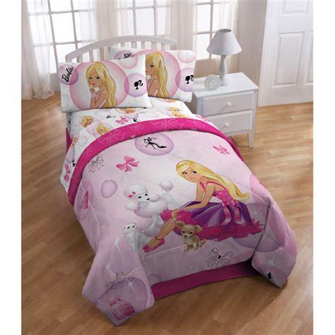 barbie comforter set my family fun barbie comforter get the barbie comforter