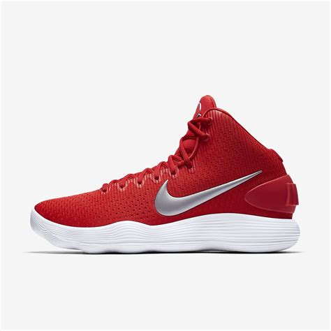 shoes of basketball nike hyperdunk 2017 team basketball shoe nike