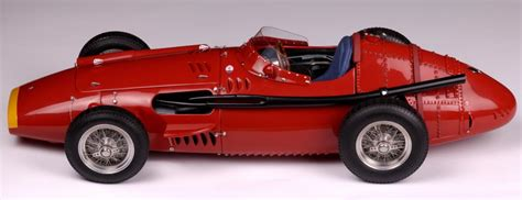 Cheap Maserati by Cheap Maserati 2 Door Sport Car With New Collection Of