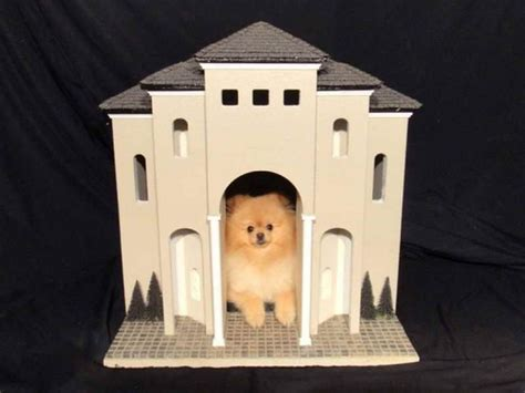 pimped out dog houses 17 best images about luxury indoor dog houses on pinterest green roofs alibaba