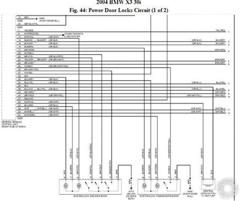 x3 radio wiring diagram get free image about wiring diagram