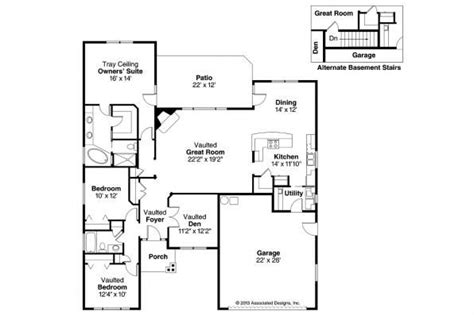 country house plans peterson 30 625 associated designs 17 best images about best selling house plans on pinterest