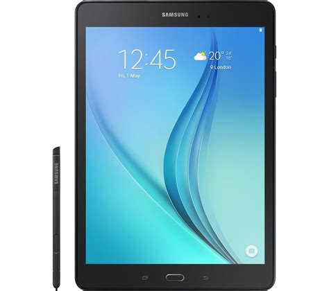 Tablet Samsung Galaxy A With S Pen buy cheap mouse pen tablet compare laptops prices for