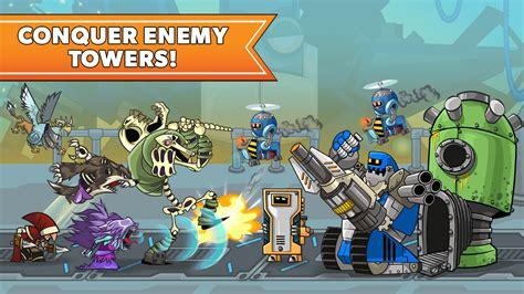 download game zombie tsunami mod apk versi terbaru tower conquest mod apk unlimited money 22 00 09g terbaru