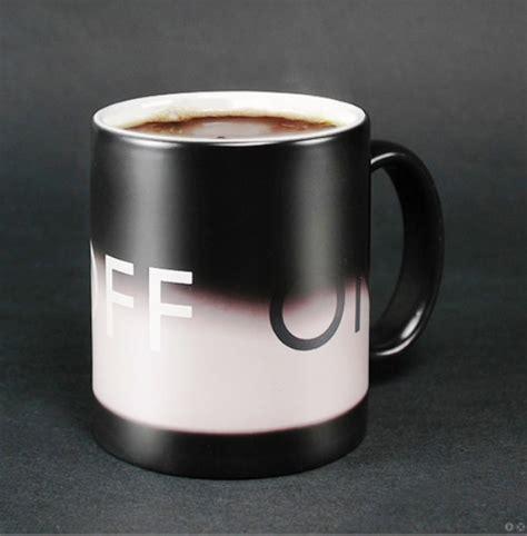 Design Mug Unik | 30 desain mug unik dan nyleneh karawang kiic suryacipta