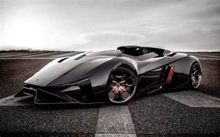 Lamborghini In The Future Future Lamborghini Cars Hd Wallpapers O Wallpaper