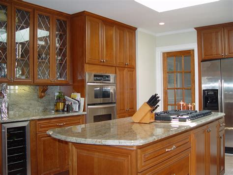 Kitchen Designs Nj Nj Pricing Guide For Your Next Monmouth County Kitchen Remodel