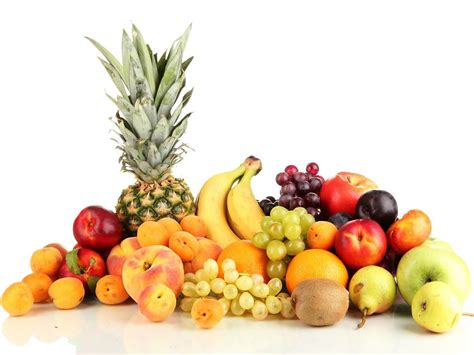 fruit pictures types of carbohydrates our bodies need do you your
