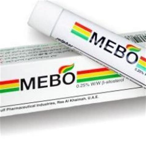 Salep Mebo mebo herbal ointment meboointmentsa