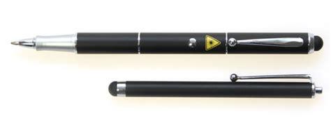 Targus Stylus Pen Android Tab Tablet Hp Stylus Biru Navy review targus laser pen stylus for media tablets gadgetgear nl