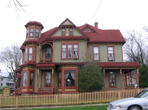 galena illinois bed and breakfast bed and breakfast galena il homes pinterest