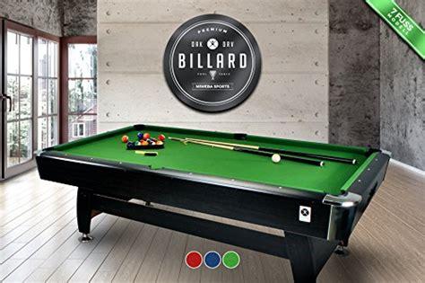billard table belgique table billard d occasion en belgique 103 annonces