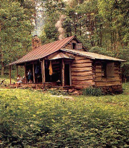 billige hütten mieten log cabin in the woods home sweet home