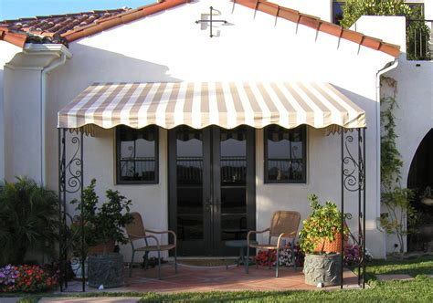 above all awnings above all awnings you ve got it made in the shade