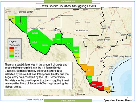 texas road conditions map 100 texas road conditions map texas the handbook of texas texas state
