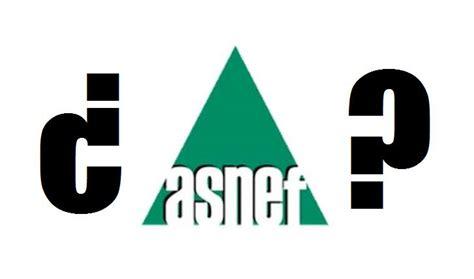 salir del asnef gratis 191 c 243 mo se puede salir del asnef finanzas credimarket
