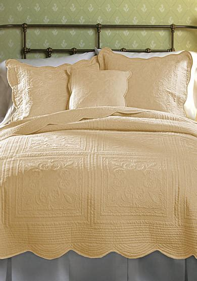 belk bedding sale for the home bedding sale belk