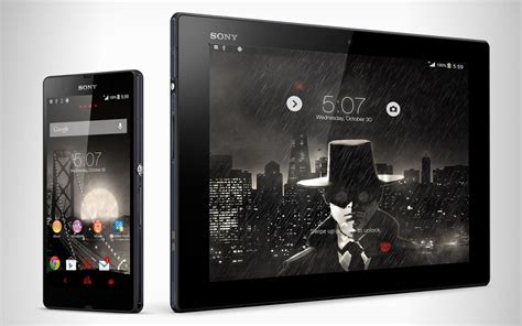 main themes in film noir top 8 best looking themes for sony xperia z smartphones