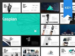 Template Design For Powerpoint Presentation by 25 Modern Premium Keynote Templates Design Shack
