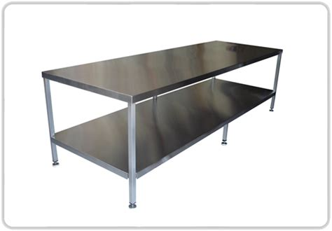 stainless steel tables steel kitchen tables kitchen