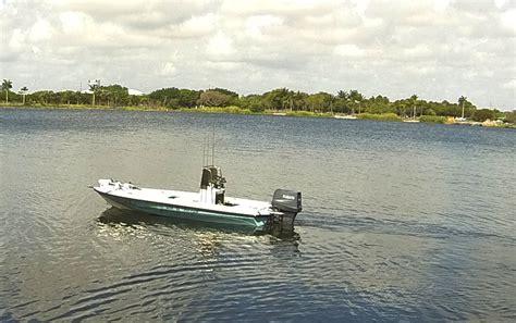 charter boat license florida rates south florida charter fishing
