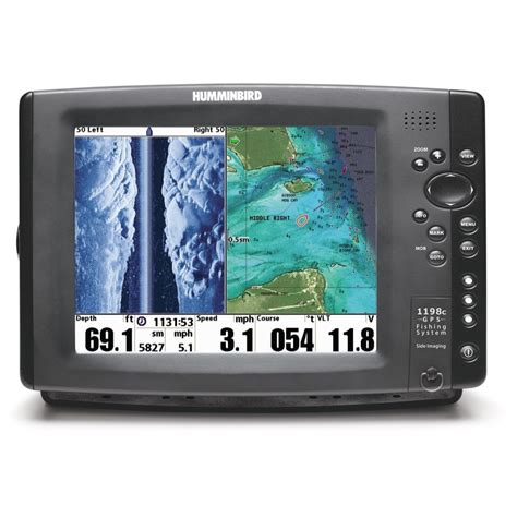 Finders Reviews Hummingbird Fish Finder Reviews