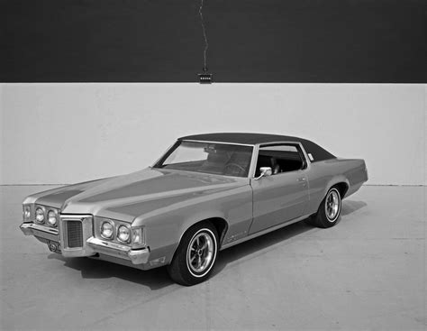how to learn about cars 1969 pontiac grand prix seat position control 10 forgotten muscle cars that deserve to be restored page 9