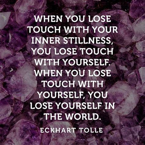 untame yourself reconnect to the lost power and freedom of being a second edition books 256 best images about eckhart tolle on wisdom