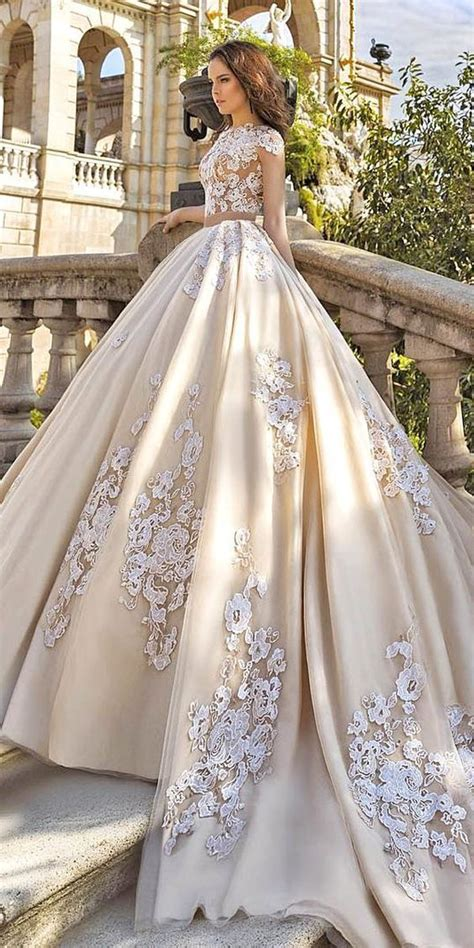 Wedding Arch Scarf by 1000 Images About Sleeve Gown On