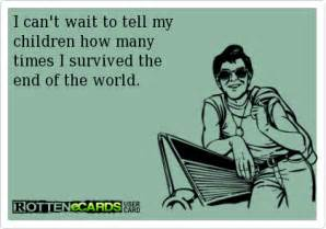 e cards for adults images frompo