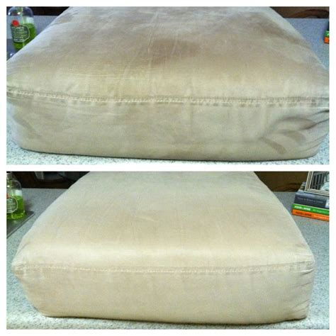 water stain on suede couch how to easily remove brown water spot drymaster systems